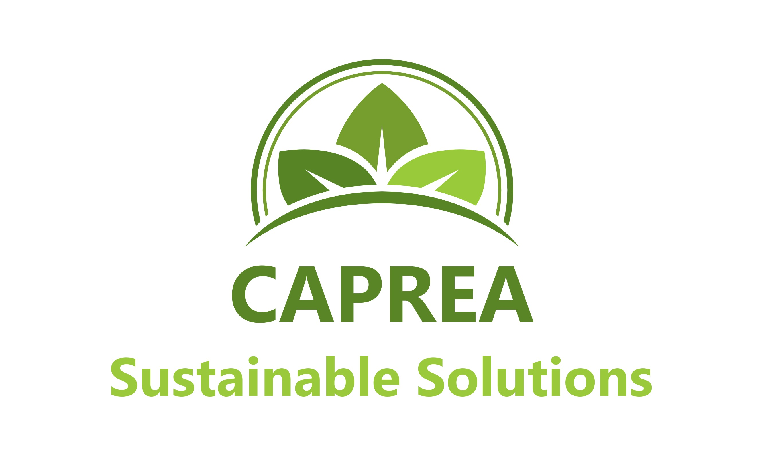 Caprea Sustainable Solutions BVBA